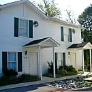 Swadley Park and Creekside Village Apartments - Johnson City, Tennessee 37601
