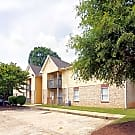 Parkview Apartments - Jackson, TN 38301
