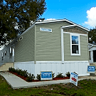 3 bedroom, 2 bath home available - Tampa, FL 33619