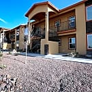 Double View Apartments - El Paso, TX 79912