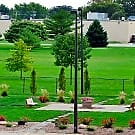 Parkside Apartments - Urbana, IL 61801