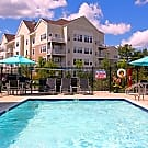 MarketStreet Apartments - Lynnfield, MA 01940