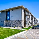 Cottage Grove Apartments & Townhomes - Grand Forks, ND 58201