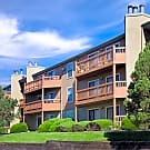 Village At Woodland Hills - Colorado Springs, Colorado 80918