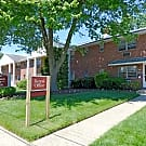Brookview Manor Apartments, LLC - Stratford, NJ 08084