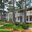 Pine Bend and The Hamptons - Mobile, AL 36609