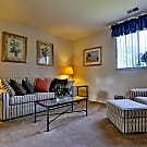 Gardenvillage Apartments & Townhomes - Baltimore, MD 21206
