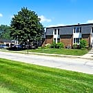 Greentrees - Riverview, MI 48192