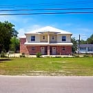 1605 20th Street - Gulfport, MS 39501