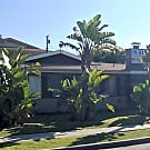 Spacious Three Bedroom - Huntington Beach, CA 92647