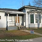 1276 6th Street - Muskegon, MI 49441