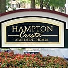 Hampton Creste - Charlotte, North Carolina 28211