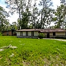 Property ID# 571800028545-4 Bed/ 2 Bath, Ocala,... - Ocala, FL 34471