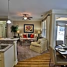 The Villages At Pecan Grove - Holly Springs, North Carolina 27540