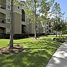 Wynnewood - Houston, Texas 77065