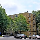 Chapel Hill Towers - Akron, Ohio 44310