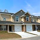 Gated community located by Henderson Golf Course! - Savannah, GA 31419