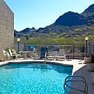 WOW! What views! Great location on mountain! - Phoenix, AZ 85020