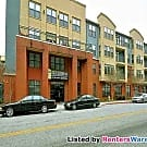 Great Atlantic Station Location! 2 Story-3... - Atlanta, GA 30363