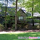 Custom Built home Near Silver Comet Trail! - Smyrna, GA 30082