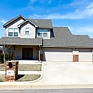 Extraordinary 4 Bed, 2 1/2 Bath in Cottonwood F... - Yukon, OK 73099