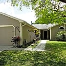This 3 bedroom, 2 bath home has 1520 square feet o - Winter Haven, FL 33884