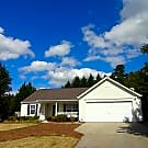 We expect to make this property available for show - Loganville, GA 30052