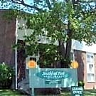Southford Park - Waterbury, CT 06705