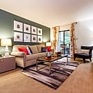 Regency Park - Raleigh, NC 27616