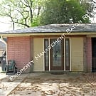 Cute Home Off Of Essen Heights - Baton Rouge, LA 70809