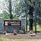 Camelot Manor - Grand Rapids, MI 49548