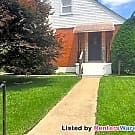 Welcome Home! Lovely 3BR 1BA Single Family Home - Baltimore, MD 21234