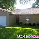 GORGEOUS 3/2/2 House at a GREAT PRICE $$$ in... - Katy, TX 77493