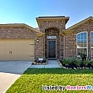 Beautiful 1 Story, 3 Bed, 2 Baths, Lots of... - Tomball, TX 77375