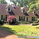 Beautiful Classic 4BR/2Bth Home with Utilities... - Nashville, TN 37205