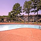 Stonebrook Apartments - Memphis, TN 38115
