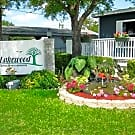 Lakewood Manufactured Home Community - Killeen, Texas 76543