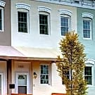 Beautiful Renovated Townhouse in Union Hill - Richmond, VA 23223