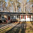 Property ID# 5609853-4 Bed/2 Bath, College Park... - College Park, GA 30349
