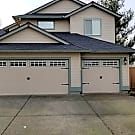 Beautiful home in a great location. - Vancouver, WA 98686
