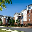 Fairchase - Fairfax, VA 22030