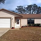 Lovely 3/2 in Titusville! - Titusville, FL 32780