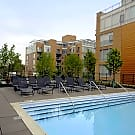 1717 Apartments - Evanston, Illinois 60201