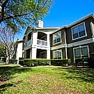 The Point At Deerfield - Plano, TX 75024