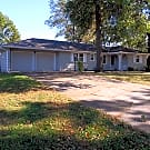 6225 Ralston Avenue - Raytown, MO 64133