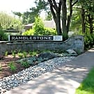 Ramblestone Apartments - Bloomfield, CT 06002