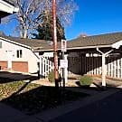 747 W. Cleveland Cir Townhome - Lafayette, CO 80026