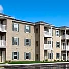 Fairfield Village Senior Apartments - Fairfield, OH 45014