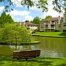 Sun Valley Lake - Saint Charles, MO 63301
