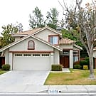 24006 Whistling Swan Road - Murrieta, CA 92562